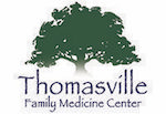 Thomasville Family Medicine Center