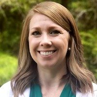 Davelyne Hines - Family Nurse Practitioner in Thomasville